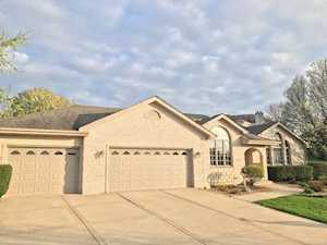 20948 Roscommon Ct Mokena, IL 60448