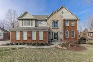6348 Simien Road Indianapolis, IN 46237