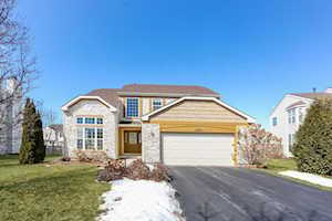 10690 Great Plaines Dr Huntley, IL 60142