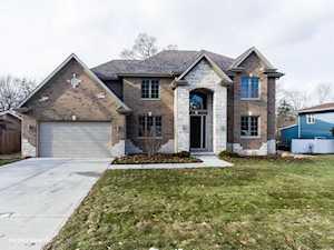 1684 Prairie Ave Northbrook, IL 60062