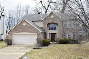 12614 Gunnison Drive Lawrence , IN 46236