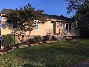 3705 Tobasaw Court Lexington, KY 40517