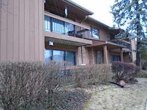 8066 Garfield Ave #11-3 Burr Ridge, IL 60527