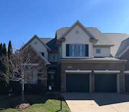 14923 Tradition Dr Louisville, KY 40245