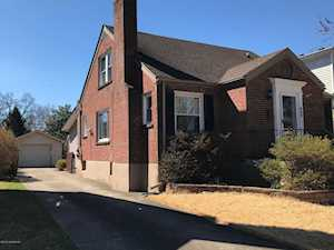 608 Wallace Ave Louisville, KY 40207