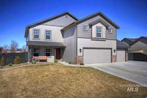 1690 NE Urwin St Mountain Home, ID 83647