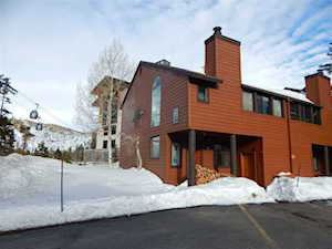 91 Lakeview Blvd #1-S Helios #1-S Mammoth Lakes, CA 93546