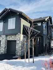 806 Fairway Snowcreek V #806 Mammoth Lakes, CA 93546-0806