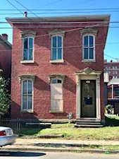 426 W Oak St Louisville, KY 40203