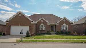 2520 Sungale Court Lexington, KY 40513