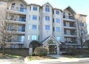 11851 Windemere Ct #204 Orland Park, IL 60467