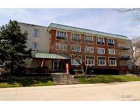 100 N E Regency Dr #301 Arlington Heights, IL 60004
