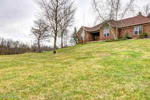 104 Creekview Dr Taylorsville, KY 40071