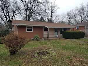3594 Olympia Road Lexington, KY 40517