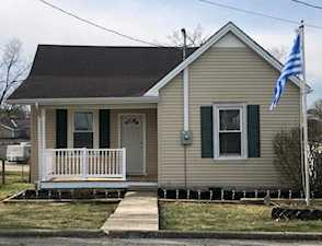 106 Linden Avenue Winchester, KY 40391