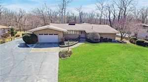 2537 Tulip Drive S Indianapolis, IN 46227