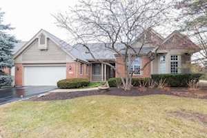 3 Pebble Beach Ct Lake In The Hills, IL 60156