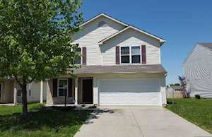 10746 Sterling Apple Drive Indianapolis, IN 46235