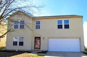 2254 Edgewater Circle Plainfield, IN 46168