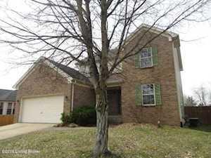 7614 Auburn Oaks Ct Louisville, KY 40214