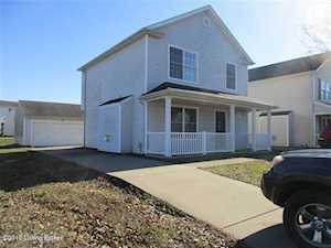 6512 Hunters Chase Ln Louisville, KY 40258