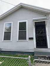 2028 Rowan St Louisville, KY 40203