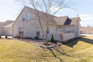 11262 Winding Wood Court Indianapolis, IN 46235