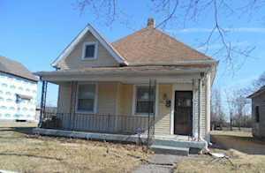 2907 Macpherson Avenue Indianapolis, IN 46205