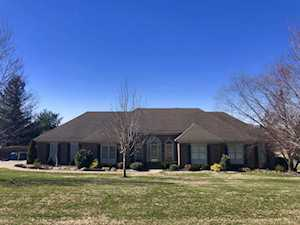 7203 Spring Hill Trace Crestwood, KY 40014