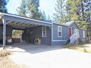 19845 Fennic Court Bend, OR 97702