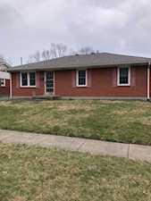 535 Shaftsbury Road Lexington, KY 40505