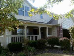 280 Myers Lake Drive Noblesville, IN 46062