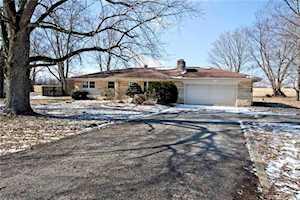 10386 N State Road 267 Brownsburg, IN 46112