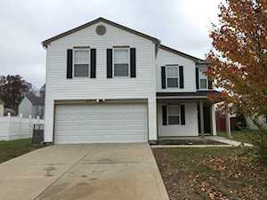 8652 Belle Union Place Camby, IN 46113