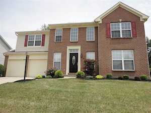 730 Fox Creek Lane Union Twp, OH 45245