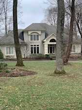 108 Sedley Ct Pewee Valley, KY 40056