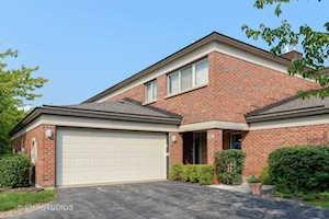 376 Milford Rd Deerfield, IL 60015