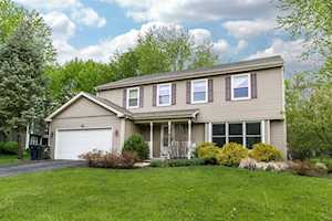 2129 Countryside Circle Naperville, IL 60565