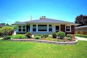 437 E Webster Ave Elmhurst, IL 60126