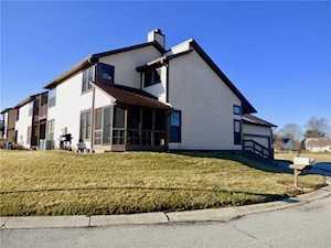 569 Cielo Vista Court Greenwood, IN 46143