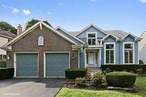 253 Southfield Dr Vernon Hills, IL 60061