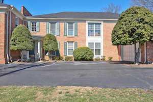 3613 Brownsboro Rd #2A Louisville, KY 40207