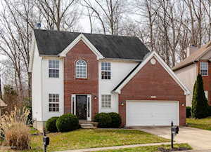 17415 Curry Branch Rd Louisville, KY 40245