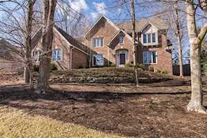 9056 Admirals Bay Drive Indianapolis, IN 46236