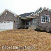 11523 Shaffer Farms Ln Louisville, KY 40291