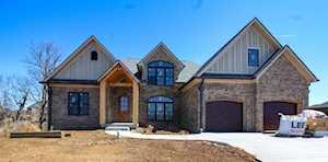 1636 Villa Medici Pass Lexington, KY 40509