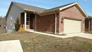 7021 Aspen Point Court Green Twp, OH 45247