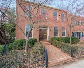 143 Kentucky Avenue Lexington, KY 40502
