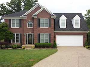 12001 Pleasant Lawn Ct Louisville, KY 40299