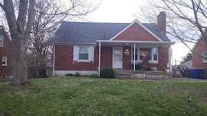 584 Saint Anthony Drive Lexington, KY 40505
